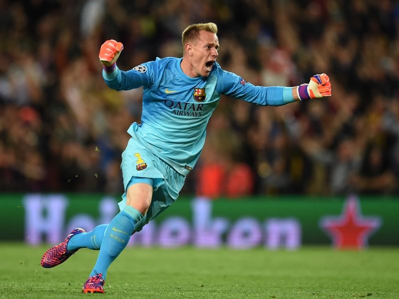 Лига Чемпионов. Барселона - Бавария 3:0. Месси отправляет Баварию в нокдаун - изображение 5