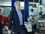 Pellegrini kommt: West Ham präsentiert neuen Trainer