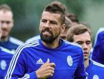 Milan Baros wechselt zu Slovan Liberec