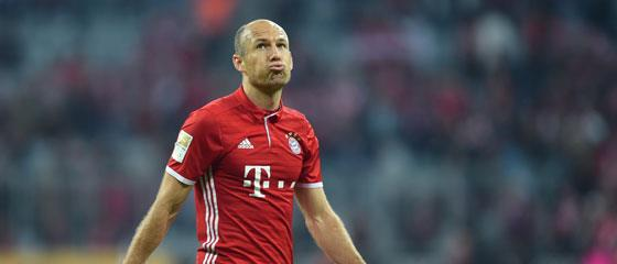 Hans Robben: