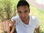 Eintracht holt mexikanischen Nationalspieler Fabian