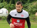 Nedelev verlässt Mainz endgültig