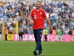Holstein Kiel: Walter folgt auf Anfang