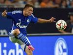 Schalke will Youngster Multhaup halten