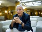 Corriere: Lippi soll Chinas Nationalelf trainieren