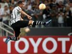 Renato Augusto kommt nicht zu Schalke