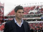 Alaves installiert Mauricio Pellegrino als neuen Coach