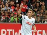 Absage: Petersen wechselt nicht nach Freiburg
